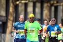 Hannover-Marathon1916.jpg