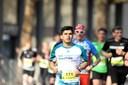 Hannover-Marathon1918.jpg