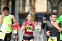 Hannover-Marathon1926.jpg
