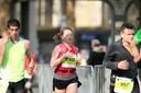 Hannover-Marathon1927.jpg