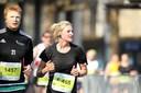Hannover-Marathon1934.jpg