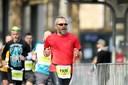 Hannover-Marathon1942.jpg