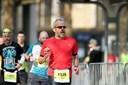 Hannover-Marathon1943.jpg