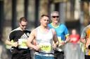 Hannover-Marathon1950.jpg