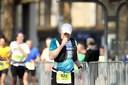 Hannover-Marathon1989.jpg