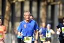 Hannover-Marathon2003.jpg