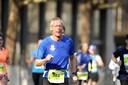 Hannover-Marathon2004.jpg