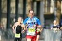 Hannover-Marathon2010.jpg