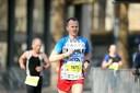 Hannover-Marathon2012.jpg