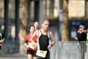 Hannover-Marathon2014.jpg