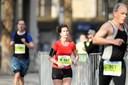 Hannover-Marathon2017.jpg