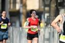 Hannover-Marathon2022.jpg