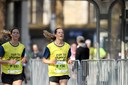Hannover-Marathon2031.jpg