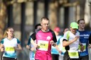 Hannover-Marathon2049.jpg