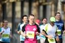 Hannover-Marathon2050.jpg