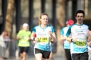 Hannover-Marathon2053.jpg