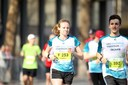 Hannover-Marathon2054.jpg