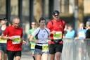 Hannover-Marathon2056.jpg