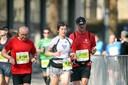 Hannover-Marathon2057.jpg