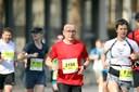 Hannover-Marathon2059.jpg