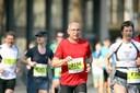 Hannover-Marathon2060.jpg
