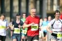 Hannover-Marathon2061.jpg