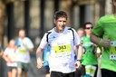 Hannover-Marathon2064.jpg