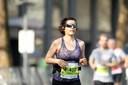 Hannover-Marathon2067.jpg