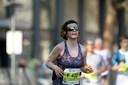 Hannover-Marathon2069.jpg