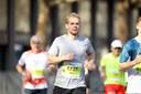 Hannover-Marathon2071.jpg