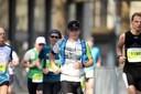 Hannover-Marathon2079.jpg