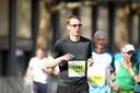 Hannover-Marathon2080.jpg