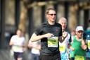 Hannover-Marathon2082.jpg