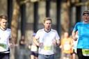 Hannover-Marathon2086.jpg