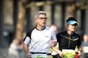 Hannover-Marathon2102.jpg