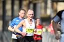 Hannover-Marathon2105.jpg