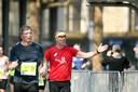 Hannover-Marathon2110.jpg