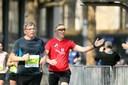 Hannover-Marathon2111.jpg