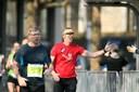 Hannover-Marathon2112.jpg