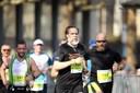 Hannover-Marathon2117.jpg