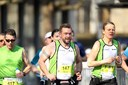 Hannover-Marathon2121.jpg