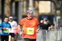 Hannover-Marathon2124.jpg