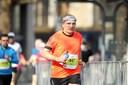 Hannover-Marathon2126.jpg