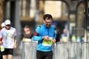 Hannover-Marathon2129.jpg