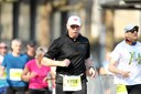 Hannover-Marathon2130.jpg