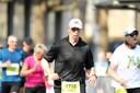 Hannover-Marathon2131.jpg