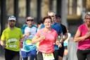 Hannover-Marathon2135.jpg