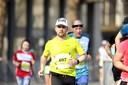 Hannover-Marathon2139.jpg