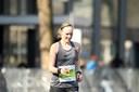 Hannover-Marathon2143.jpg