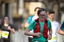 Hannover-Marathon2155.jpg